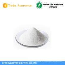 GMP fábrica fornecimento de matérias-primas aspirina em pó