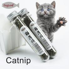 Katzenminze-Katzen-Spielzeug-frische Katzenminze Organiccat-Tänzer 601 Katzenminztekentänzer wechselwirkendes Katzenspielzeug