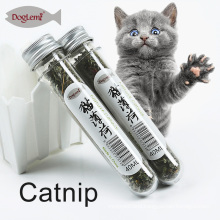 Catnip Cat Toy Fresh Catnip Organiccat dancer 601 catnip cat dancer interactive cat toy