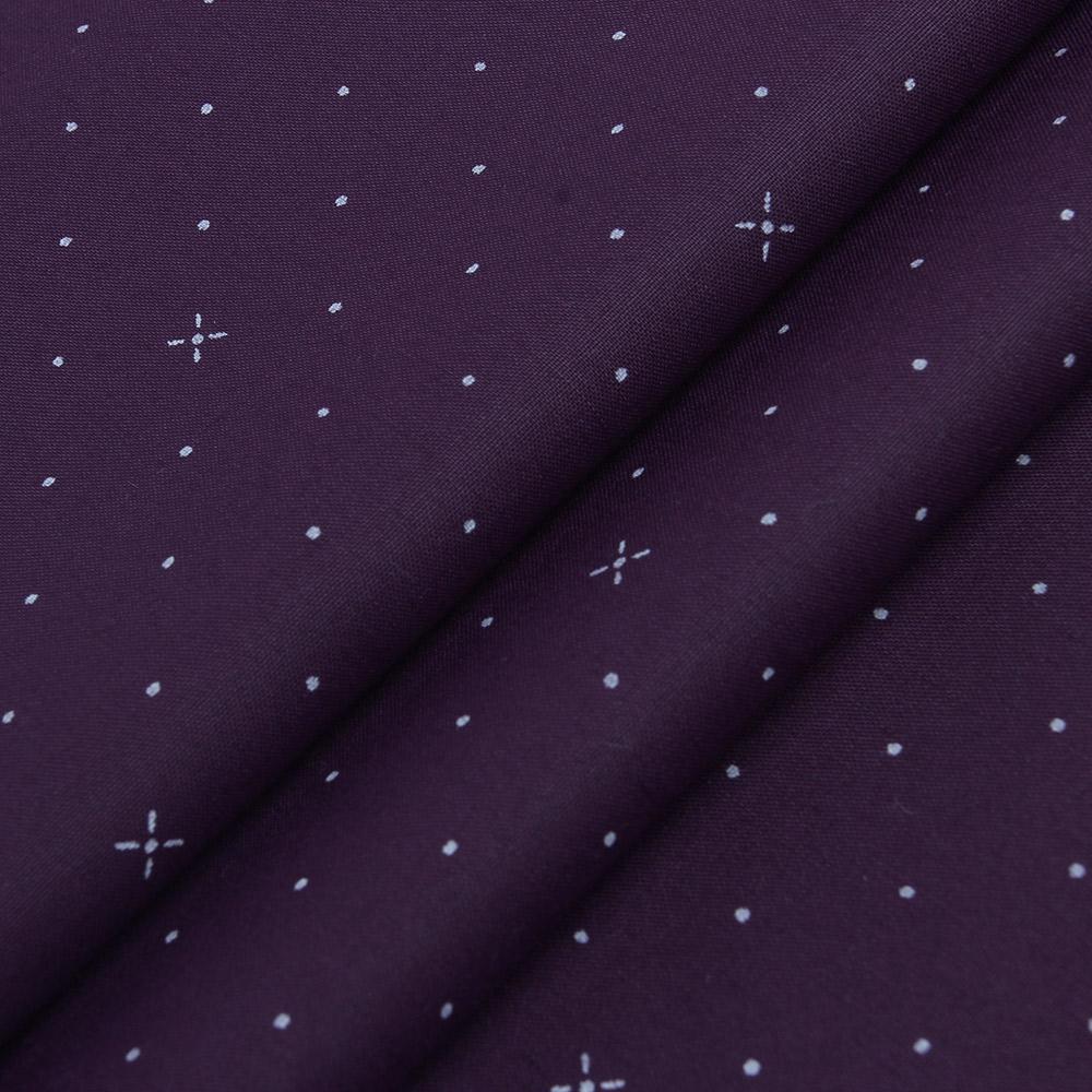 Printing Polyester Fabric