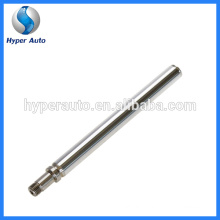 Non-Standard High Precision Hardened Linear Motor Shaft