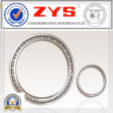 Zys Good Performance Deep Groove Ball Bearing 6409 Made in Henan, China