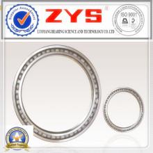Zys Bom Desempenho Deep Groove Rolamento de esferas 6409 Made in Henan, China