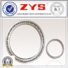 Zys Good Performance Deep Groove Ball Bearing 6409 Сделано в Хэнань, Китай