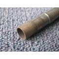 Fabrik liefern 64 mm-Bohrer / Bit/Kegel-Schaft Bohrer Bohrer Sintern Diamant & Bronze / Diamant-Bohrer zum Bohren von Glas