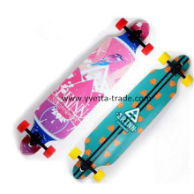 Long Board with Good Quality (YV-3809)