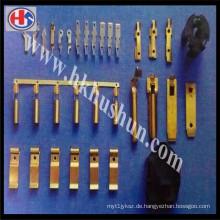 Alle Arten von elektrischen Steckklemmen (HS-CZ-0022)