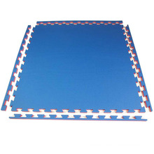 On Sale EVA Material Indoor Durable Soft Kids Activity Play Mat For Children