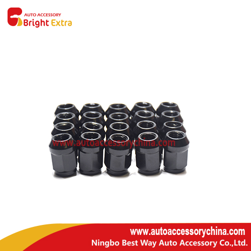 LN170010 aftermarket lug nuts