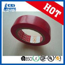 Fita de PVC / Fita Elétrica / Fita adesiva
