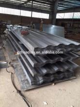 16mm panel greenhouse equipment sheet