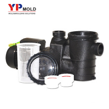 OEM small plastic home pump mold