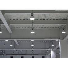 Kommerzielle und industrielle Beleuchtung Professionelle Lösungen