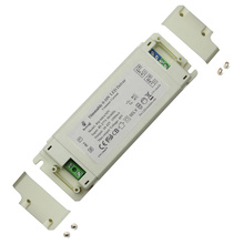 Shenzhen factory Wholesale 0-10V 36V dimmable led driver 60w With CE CB SAA