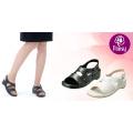 Анютины глазки комфорт обувь комфортабельный офис для дам