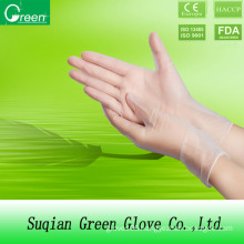 Cheap Disposable Examination Gloves Prices
