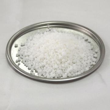 100% Purity Granular Calcium Nitrat Fertilizer CN