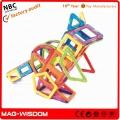 Intellect Self-assembly Outdoor Toys