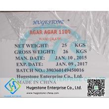 Factory Supply Food Grade Agar Agar