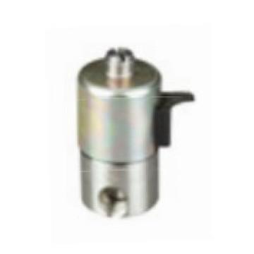 Mini Low Power Brass Solenoid Valve