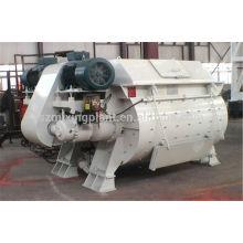 Fabricante Y Proveedor De Mezclador De Cemento JS1500