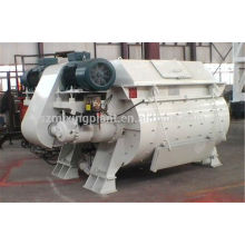 Manufacturer And Supplier Of Cement Mixer JS1500