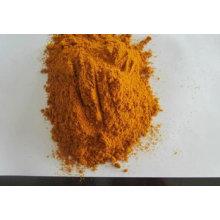 Polvo de cúrcuma de alta calidad para la exportación