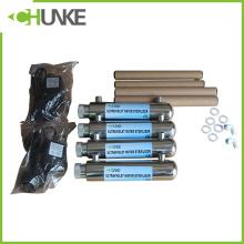 Chunke Portable UV Sterilizer for Water Treatment Equipment
