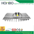ip67 30w led modules or fittings for street light