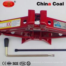 Tra1157-2 Electric Car Mini Scissor Jack