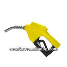 inyector de combustible dispensador piezas alto flujo combustible automático
