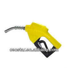 fuel dispenser parts high flow automatic fuel nozzle