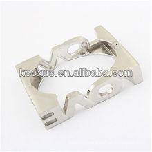 bracelet factory alloy bracelet bangles bracelet charms