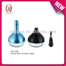 ES-200 eyeliner gel containers