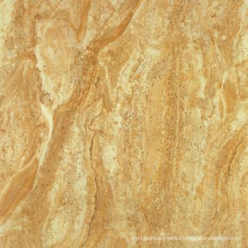 800*800 Micro-Crystal Stone Tiles (AJCV8097)