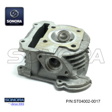 GY6 80 139QMB Testata cilindro 50mm ERG