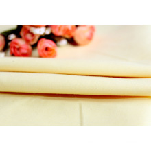 CVC P/D Combed Fabric Shirting