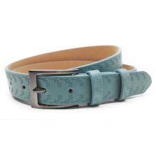 Women's wide belt fancy italy girdles