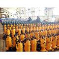 Chimp Pump 0.5 HP Submersible Water Pump for Clean Water