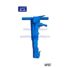 Disjoncteur pneumatique à main B87C