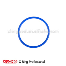 2015 Top quality customized rubber silicone ring