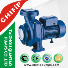 Mhf Series Centrifugal Water Pumps