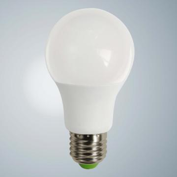 led bulbs 12W