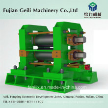 450 Rolling Mill for Rolling Process