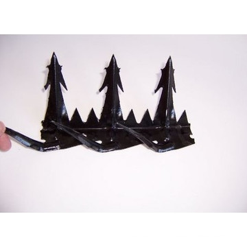 Large Sized Wall Spike (good)