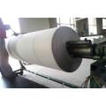 High speed Woven Corrugator Belts