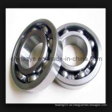Zys especializado en la fabricación Industrial Deep Groove Ball Bearing 16026
