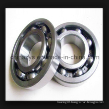 Zys Specialized in Manufacturing Industrial Deep Groove Ball Bearing 16026