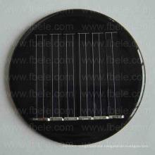 Polycrystalline Solar Solar Cell 80X40mm