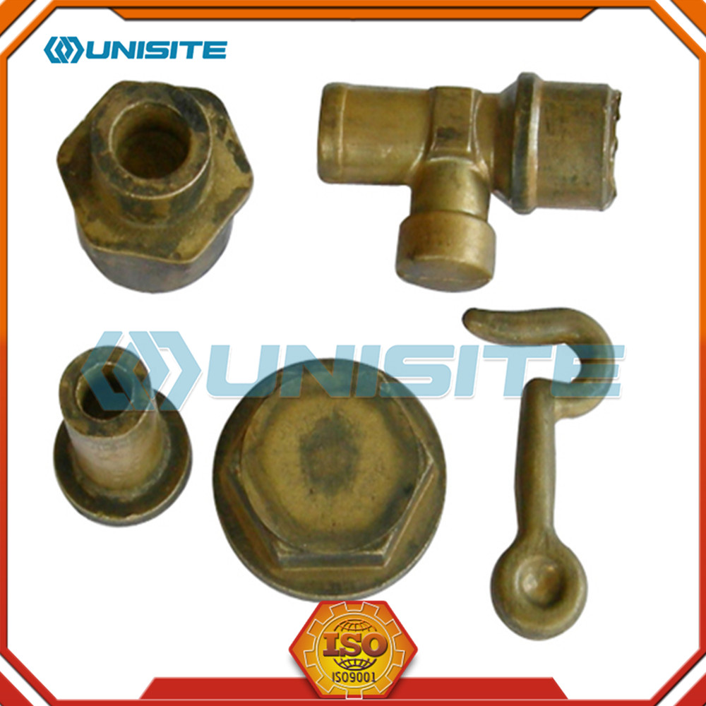 Brass and Aluminum Forging Auto Parts price